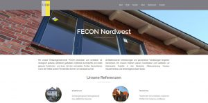 link fecon-nordwest referenz