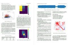 softwareentwicklung data